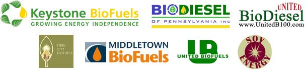 biofuel energy independence Plant-derived sustainable fuel sources could contribute to near-term us energy security and independence however, weather conditions could greatly affect crop yields in this study, researchers examined the effect of weather on biofuel production by comparing switchgrass and corn stover harvested.